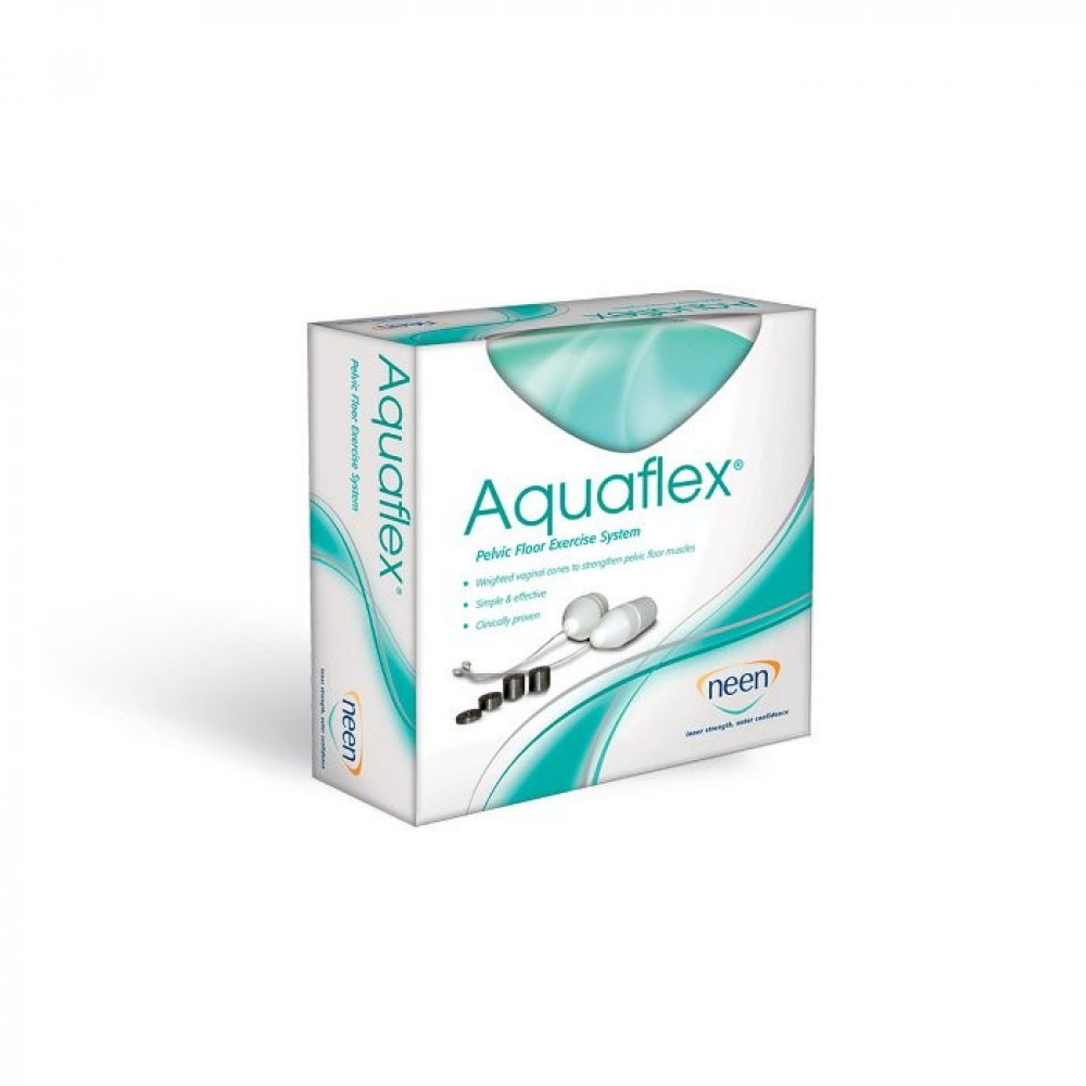 neen-aquaflex-pelvic-floor-trainer-review.jpg