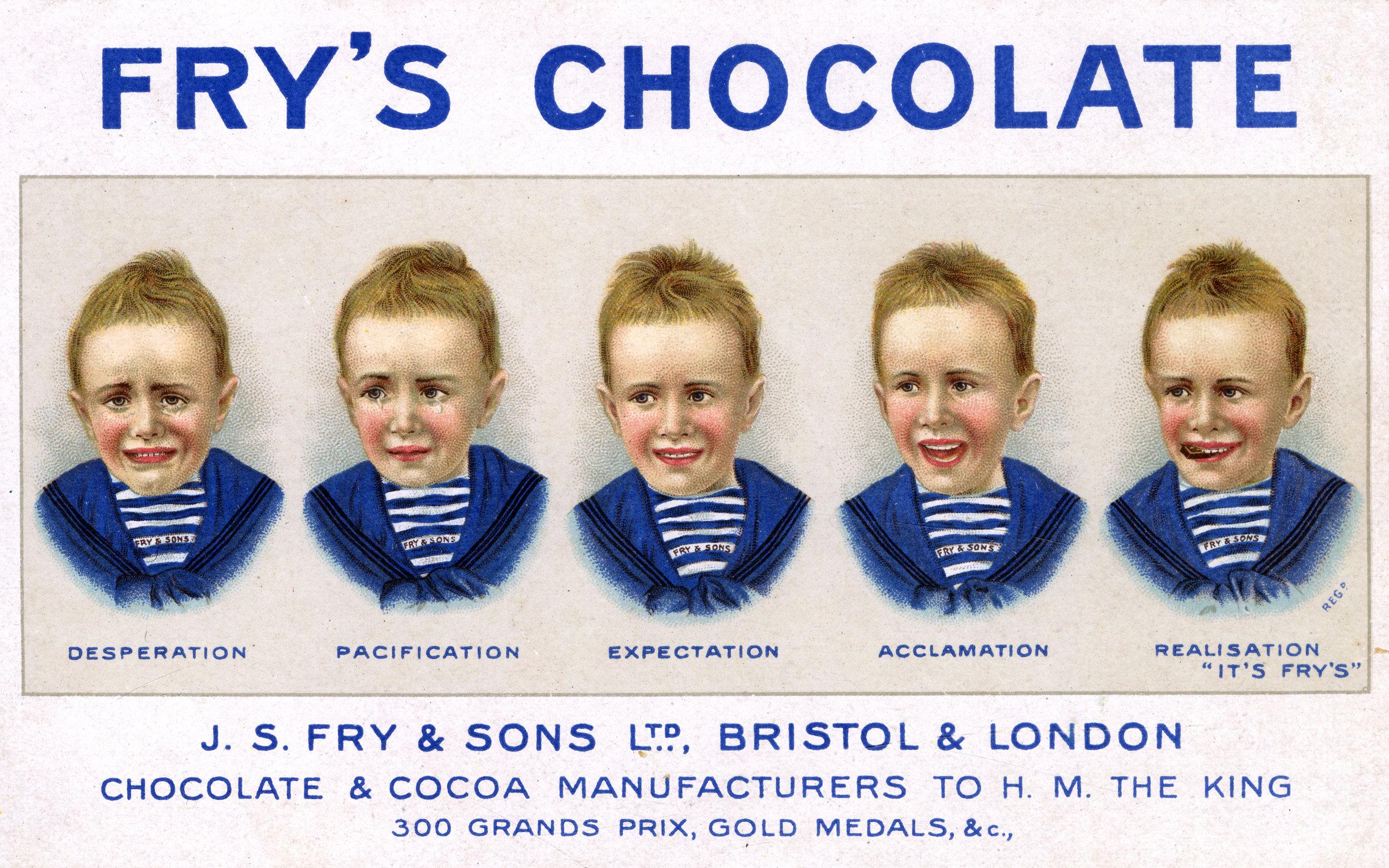 frys-chocolate-retro-advert.jpg