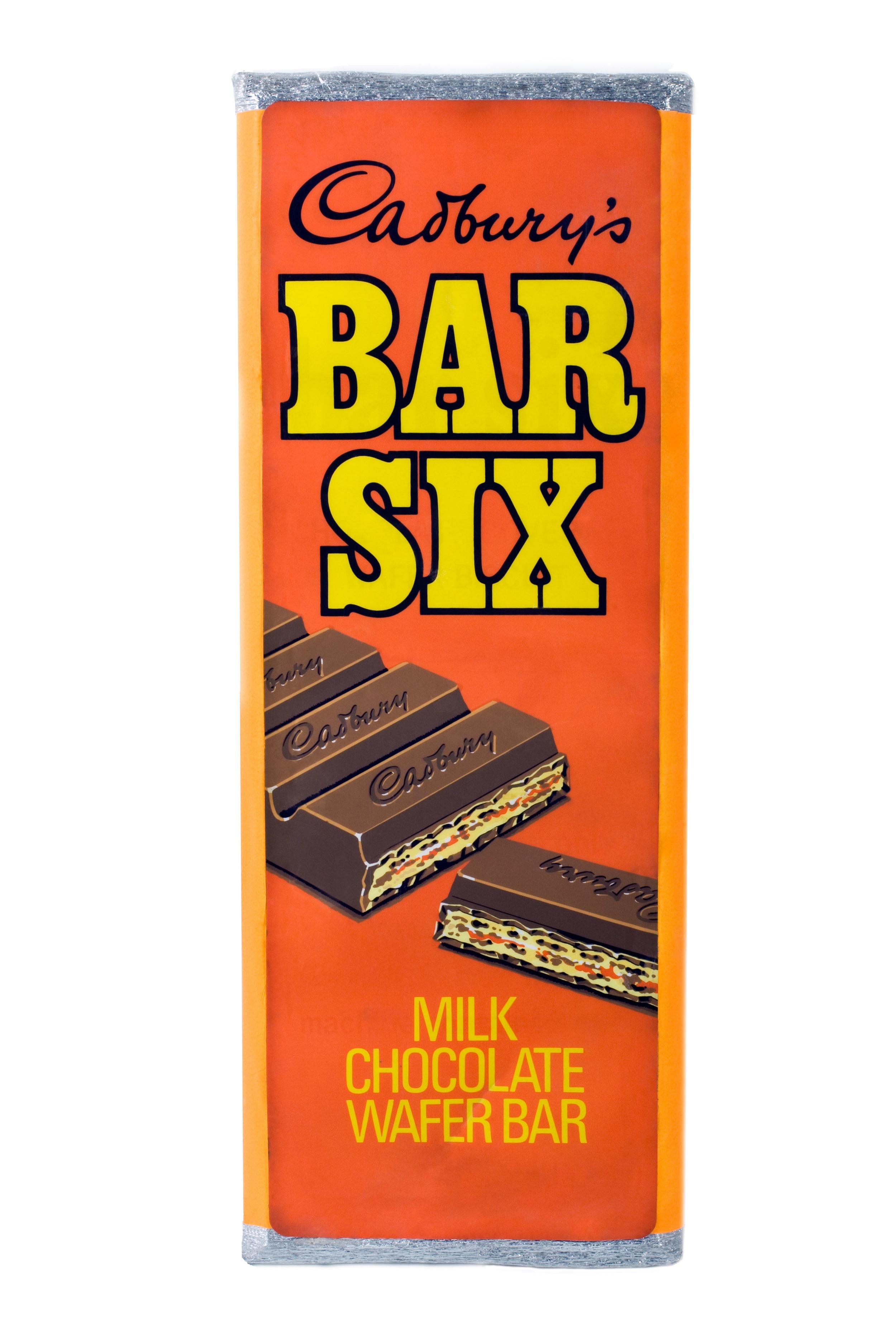 cadburys-bar-six.jpg