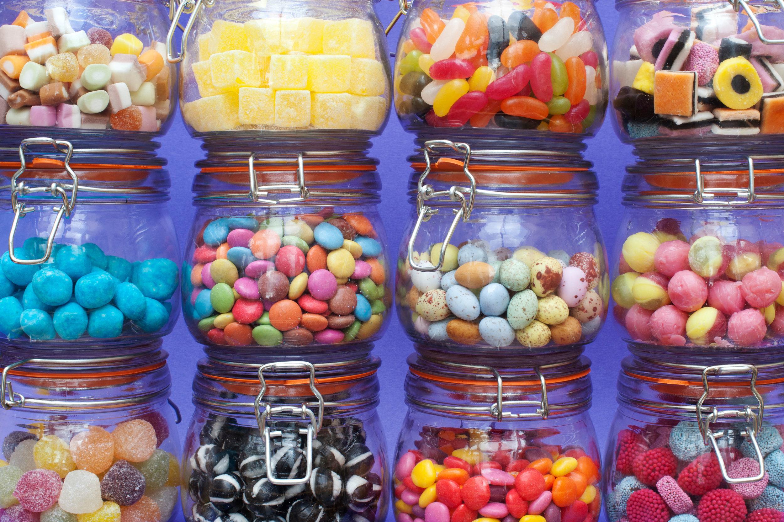 old-retro-sweets.jpg