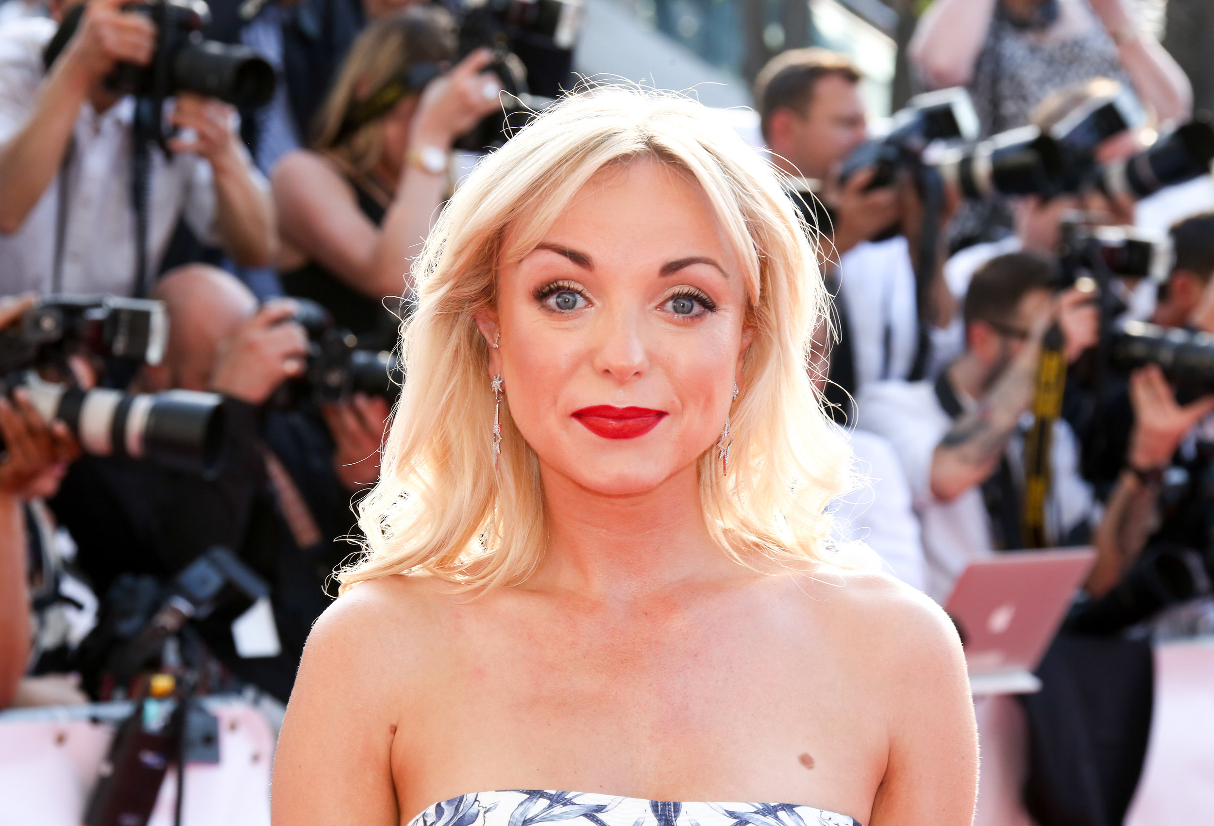 helen-george-actress-call-midwife.jpg