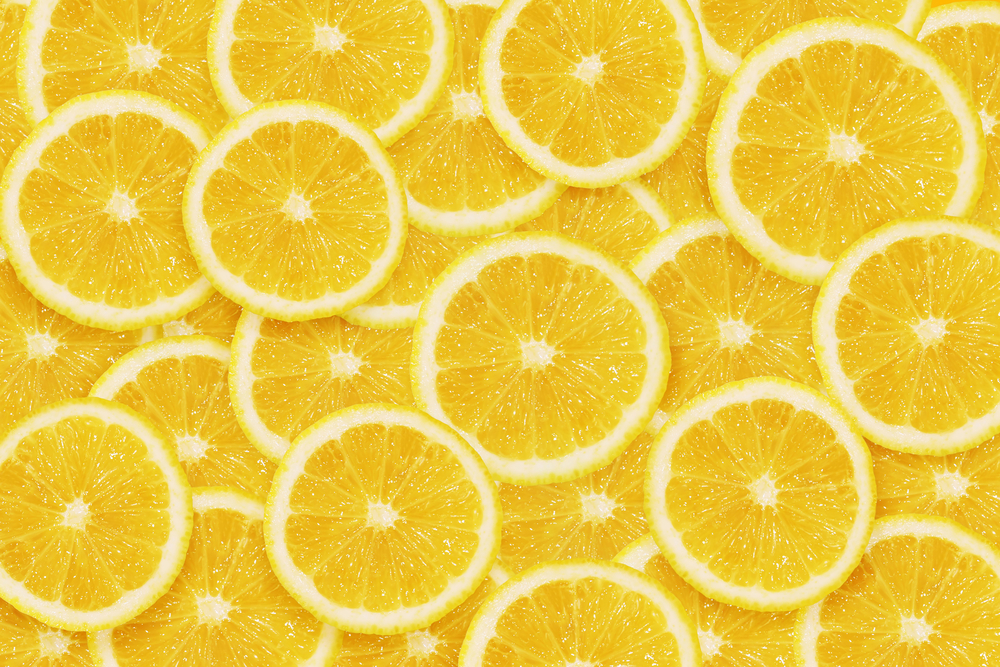 lemons-cleaning.jpg