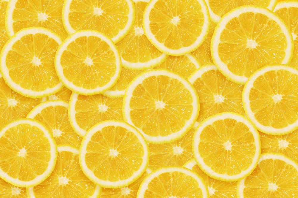 lemons-cleaning.jpg