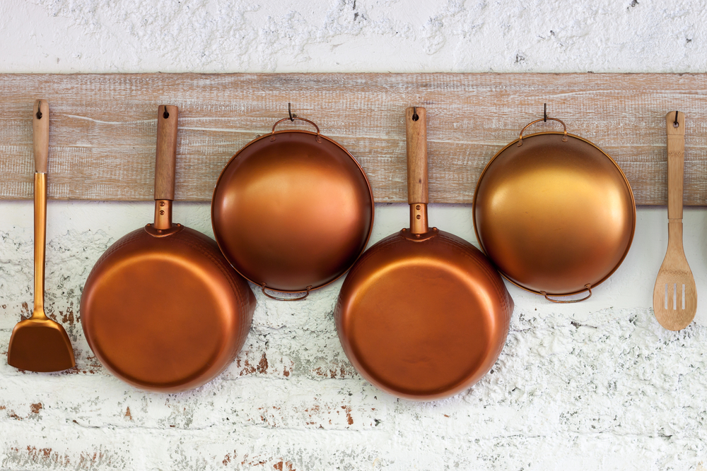 polish-copper-pans.jpg