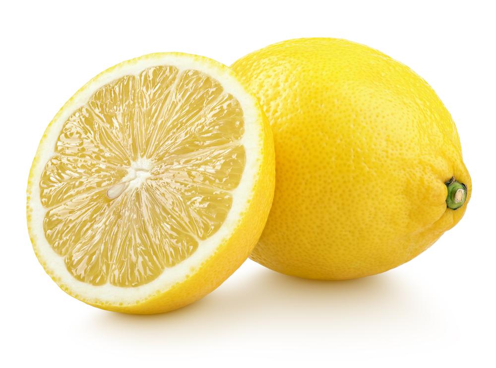 lemon-cleaning-natural.jpg