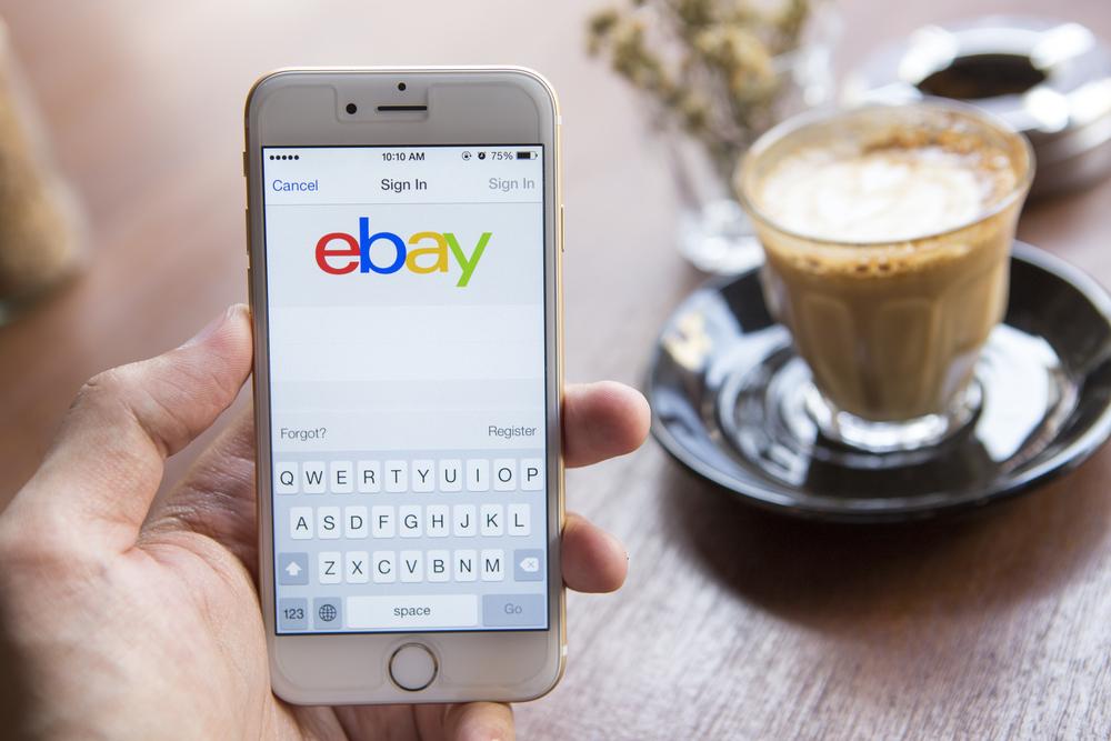 ebay coffee.jpg