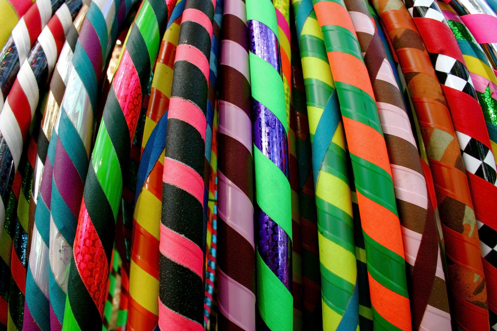 hula-hoops.jpg