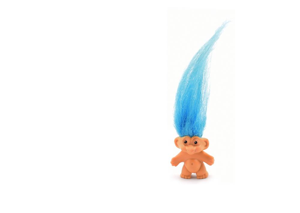 troll-doll.jpg
