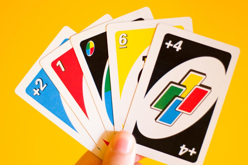 uno-card-game.jpg