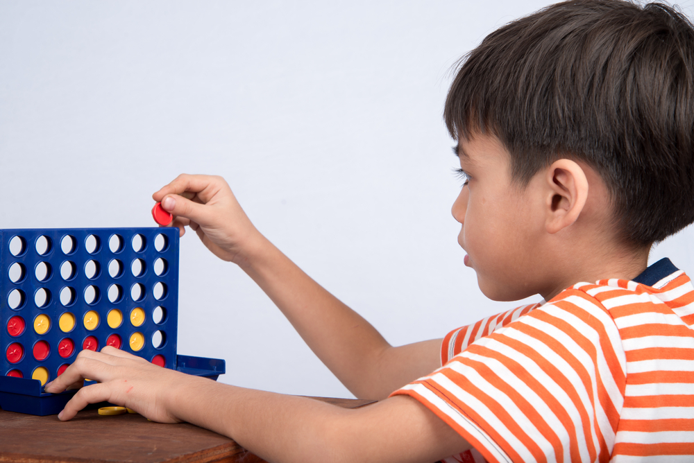 connect-4-board-game.jpg