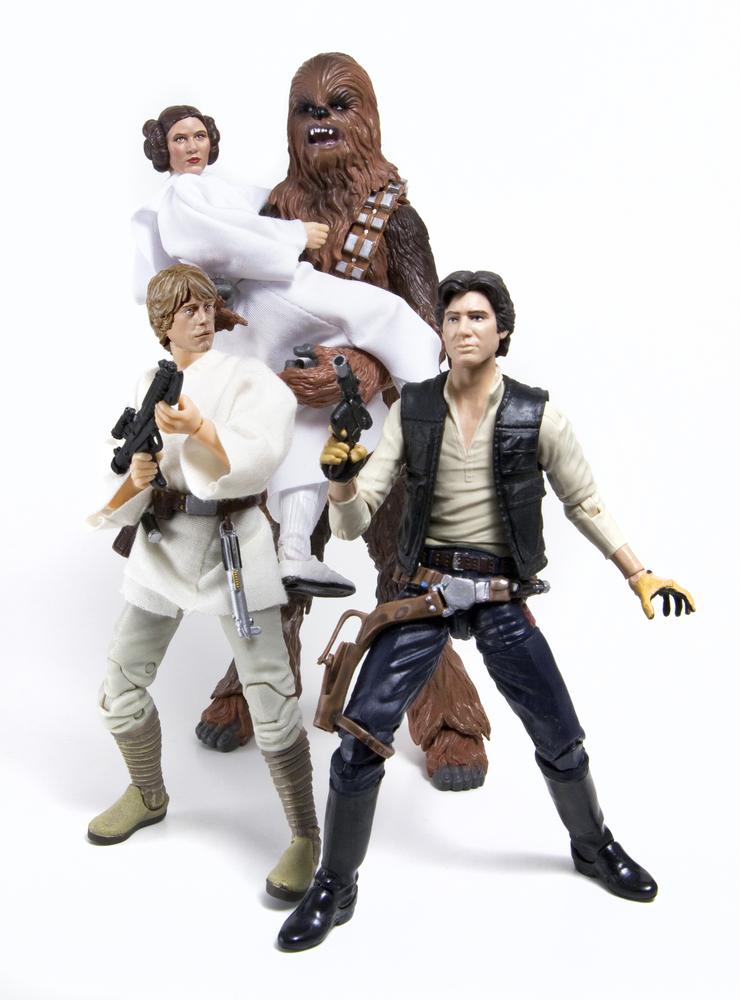 star-wars-figurine-1970s.jpg
