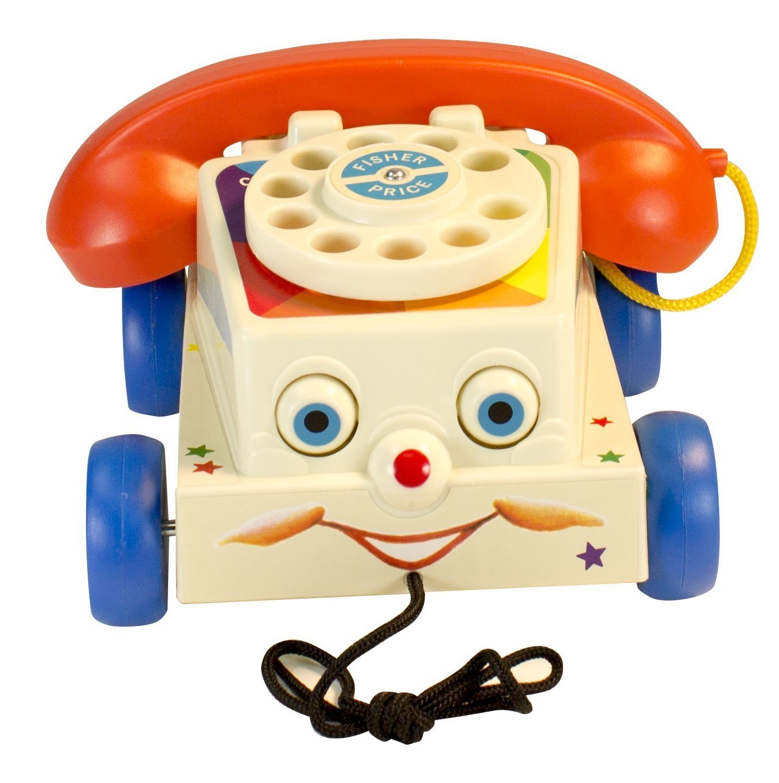 chatter-phone-fisher-price.jpg