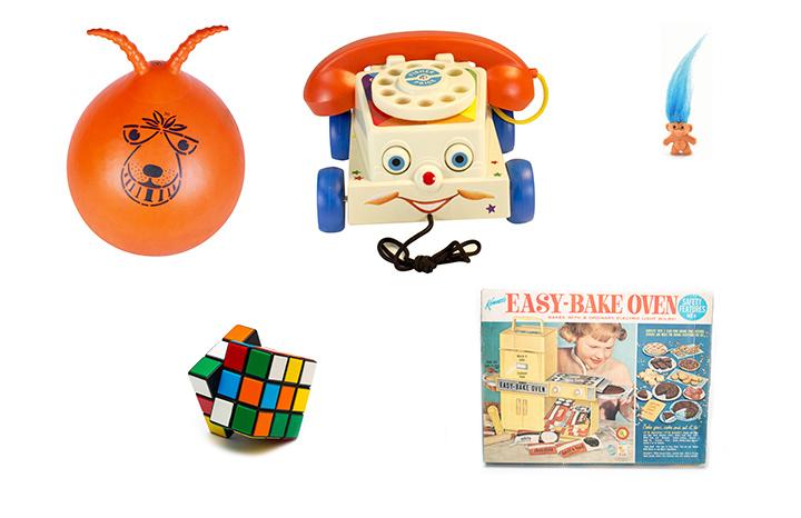 retro-toys-children.jpg