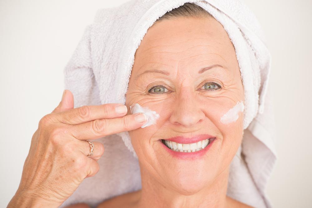 beauty older woman.jpg