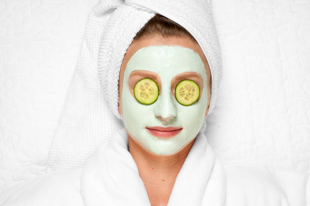 beauty face mask.jpg