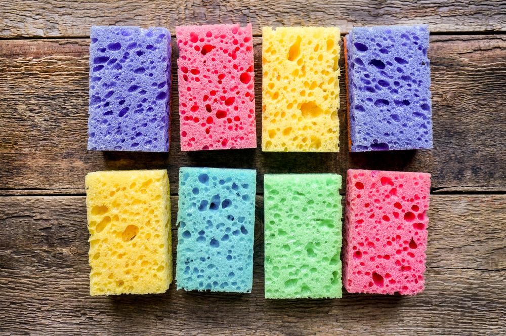 cleaning-sponges.jpg