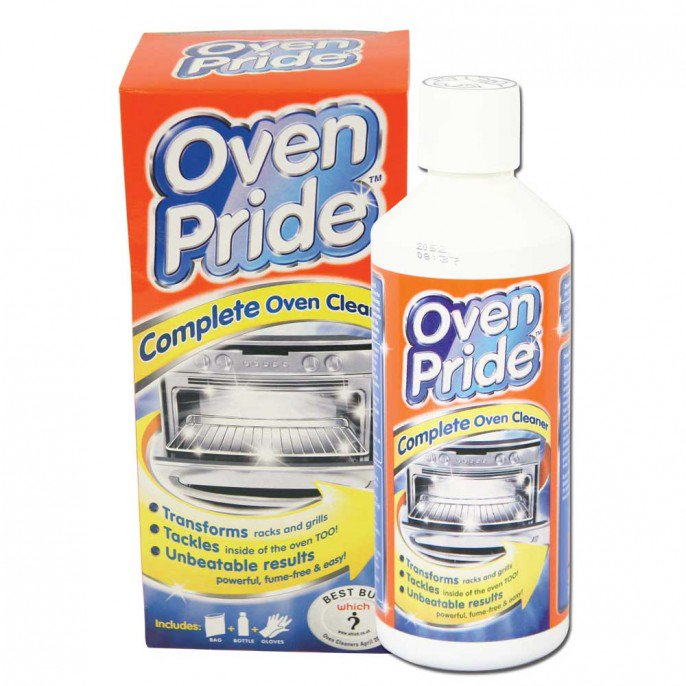 oven-pride-complete-cleaner.jpg