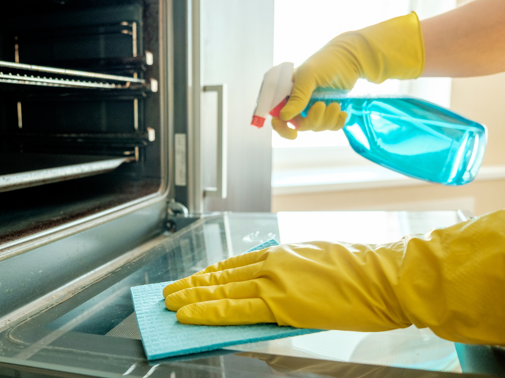 best-oven-cleaner-review.jpg