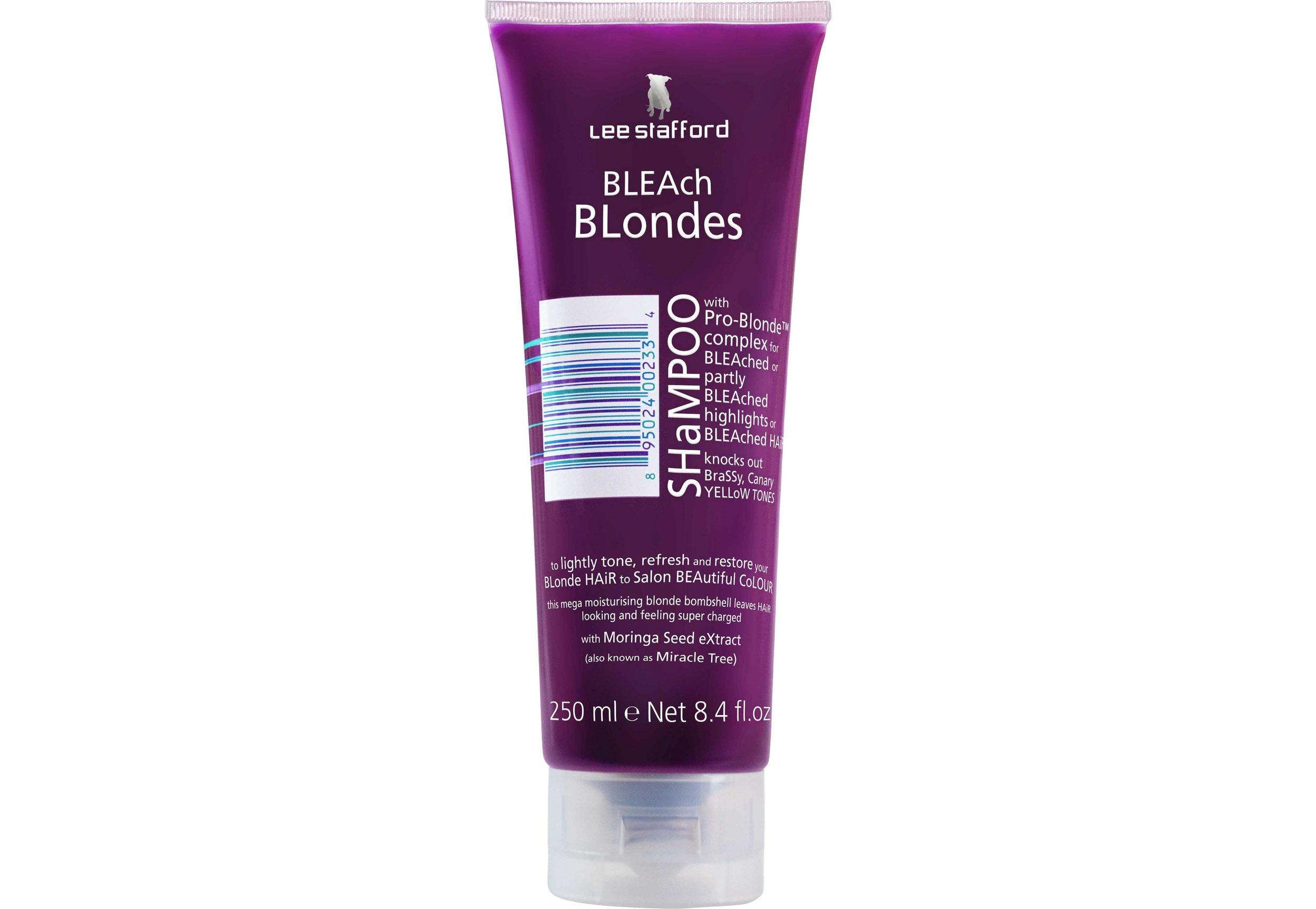 2-LS-Bleach-Blondes-Shampoo.jpg