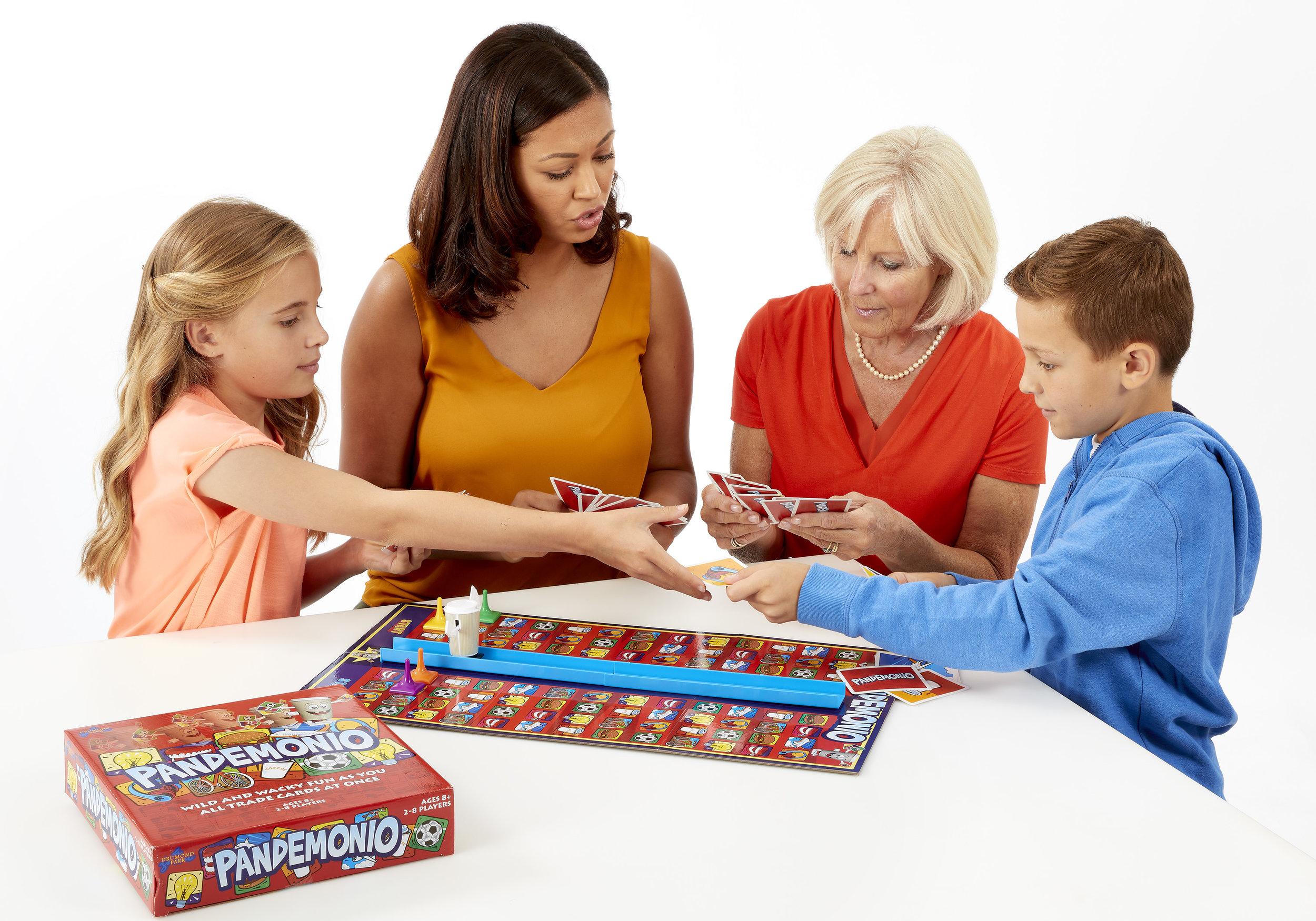 NOV 7 GAMES.jpeg