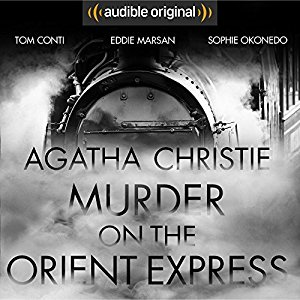 Murder on the Orient Express - low res.jpg