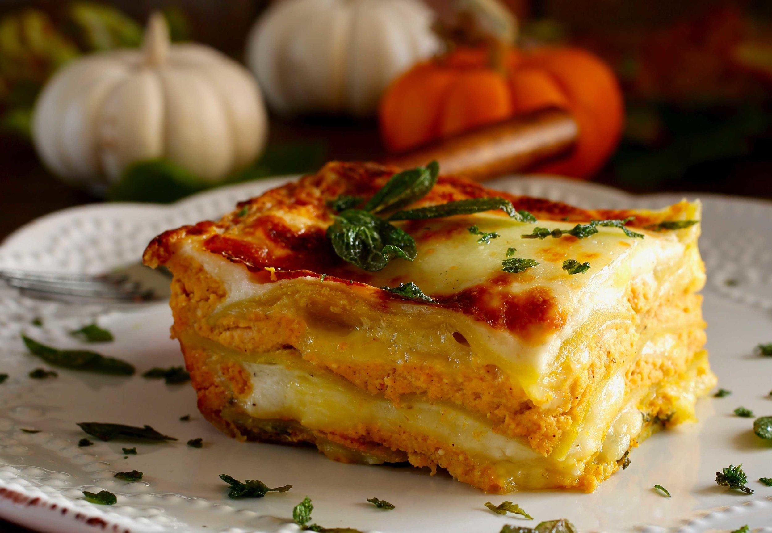pumpkin-lasagne.jpg