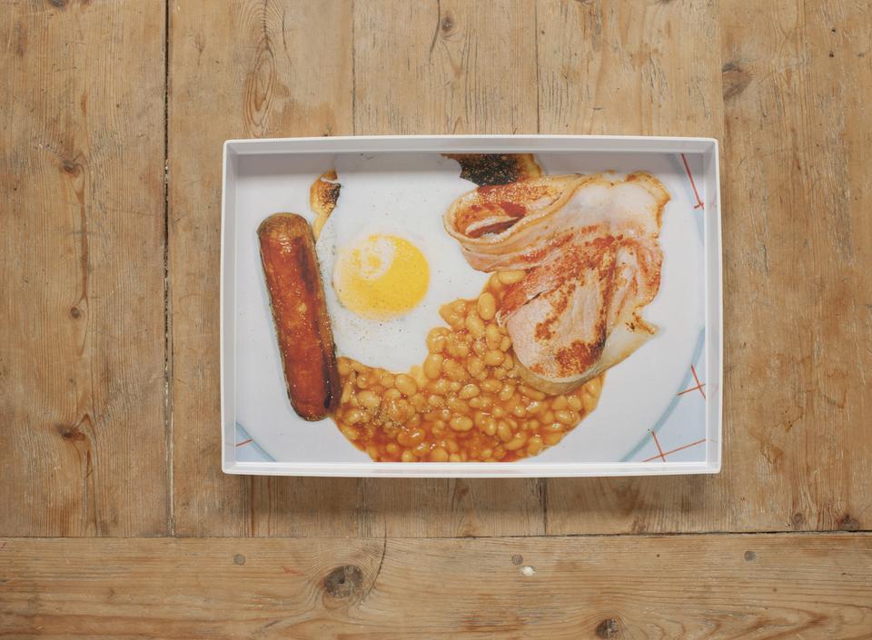 breakfast-photo-tray.jpg