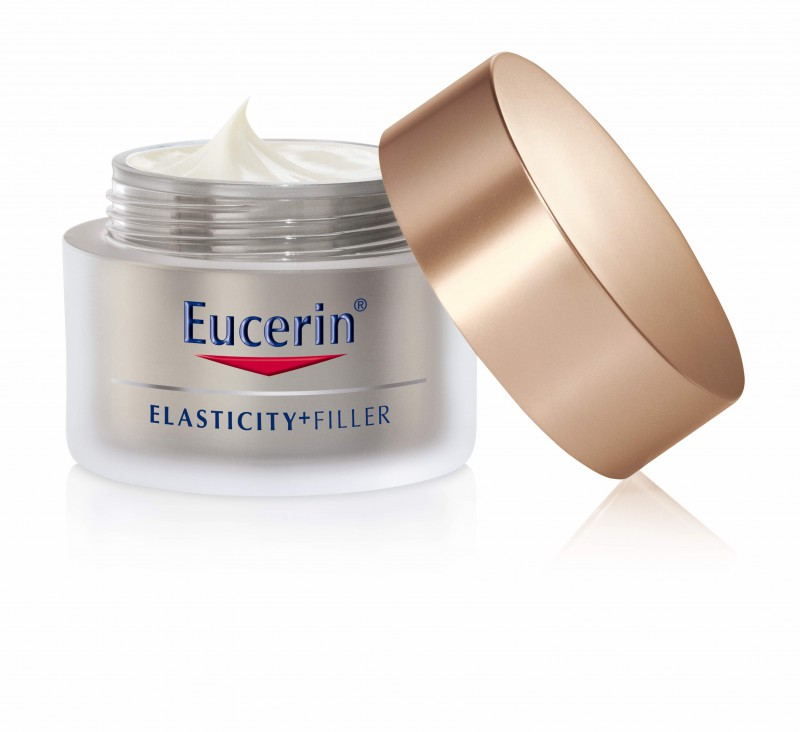 Eucerin Anti Age Elasticity Filler Night Cream.jpg