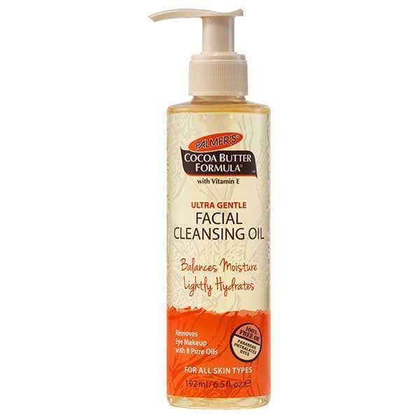 Palmer-s-Cocoa-Butter-Formula-Facial-Cleansing-Oil-192ml-720536.jpg