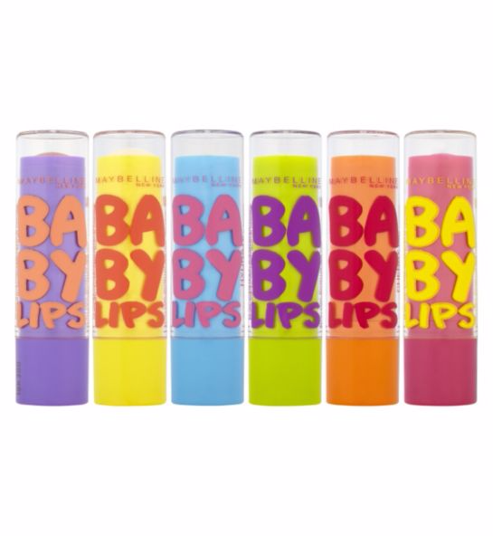 maybelline-baby-lips.png