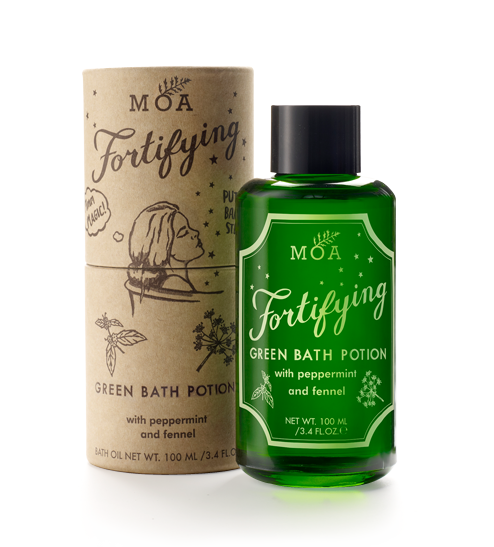 MOA-fortifying-green-bath-potion.png
