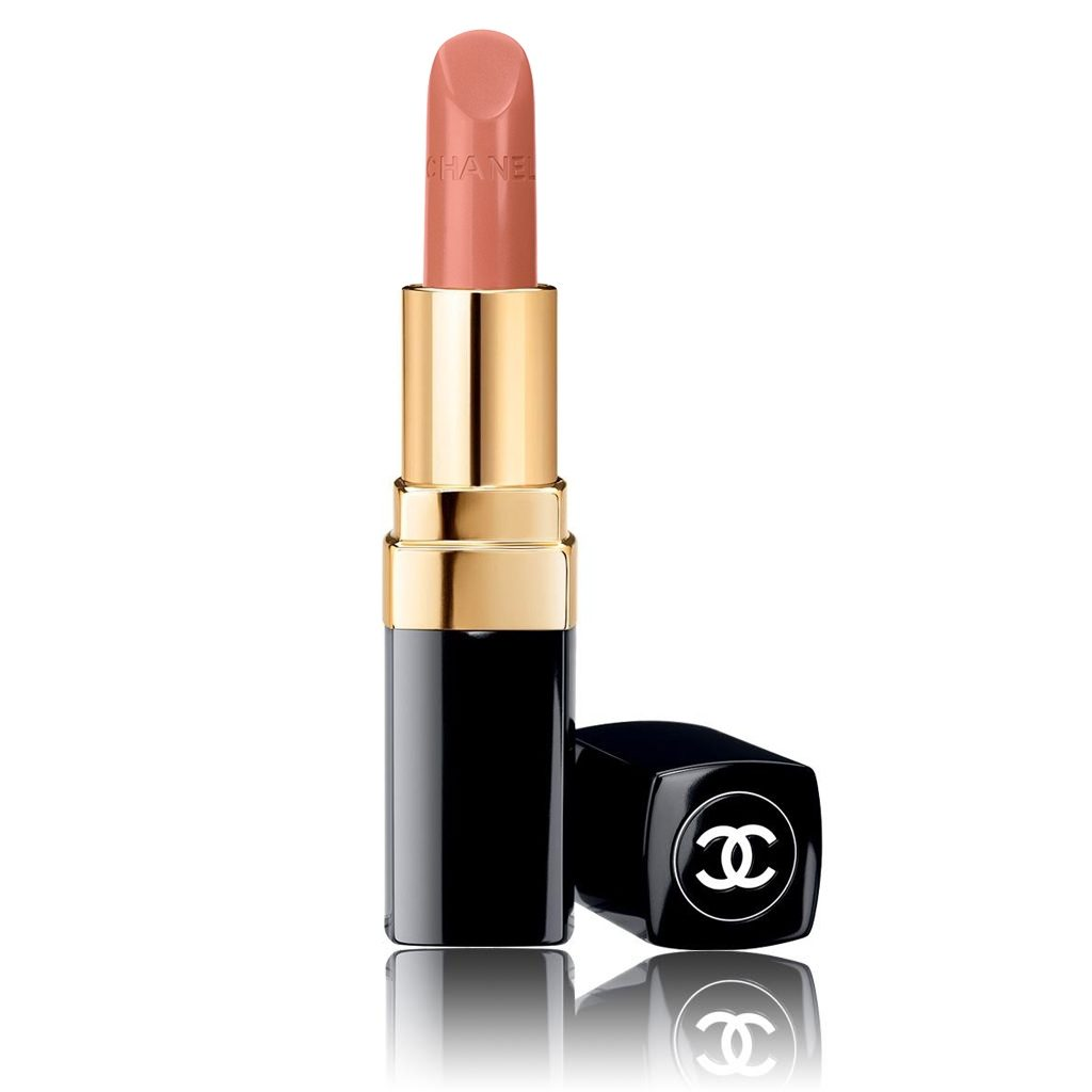 rouge-coco-ultra-hydrating-lip-colour-474-daylight-35g.3145891724745.jpg