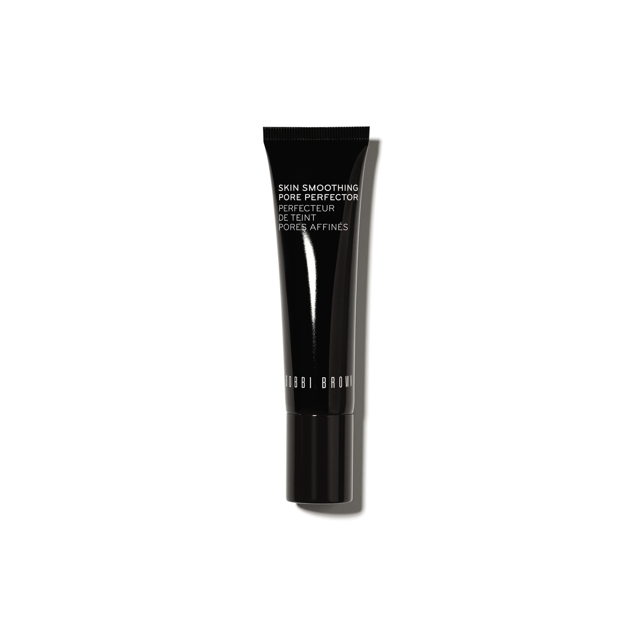 best-oily-skin-primer-bobbi-brown