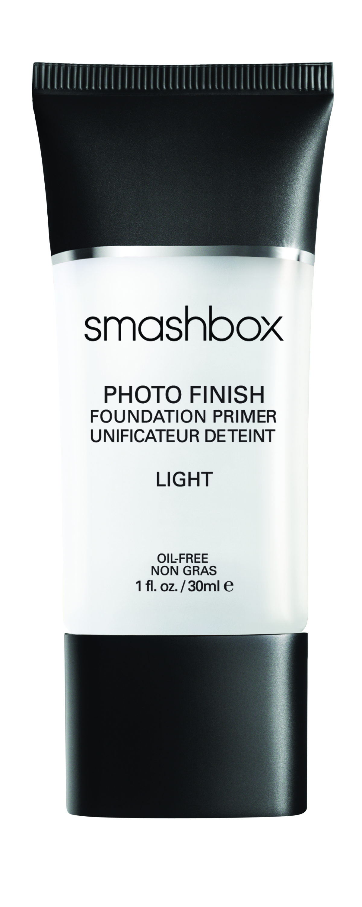 best-oily-skin-primer-smashbox