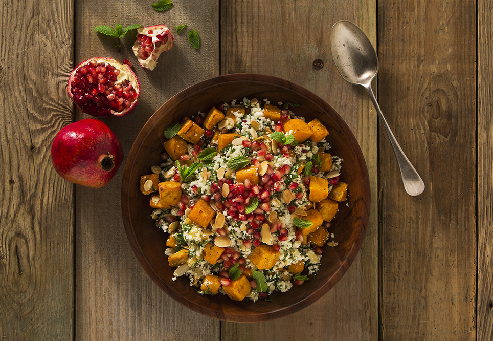 Low Res - Strong Roots Sweet Potato and Cauliflower Rice Salad.jpg