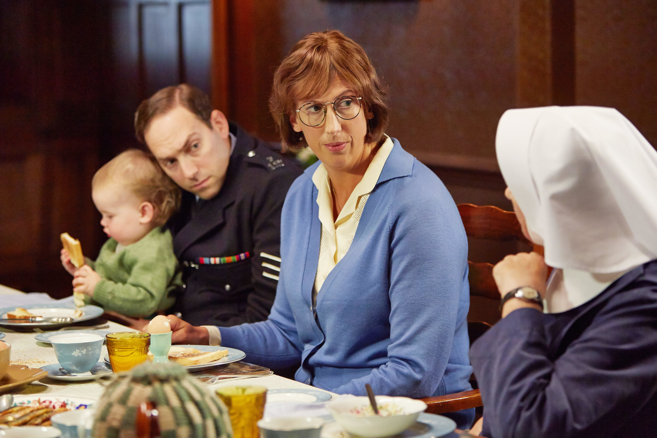 call-the-midwife-chummy.jpg