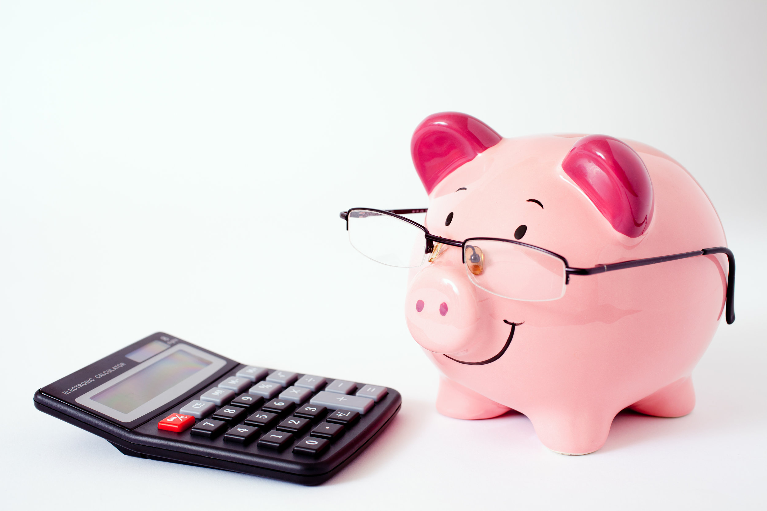Don't forget to factor in the tax on pension withdrawals