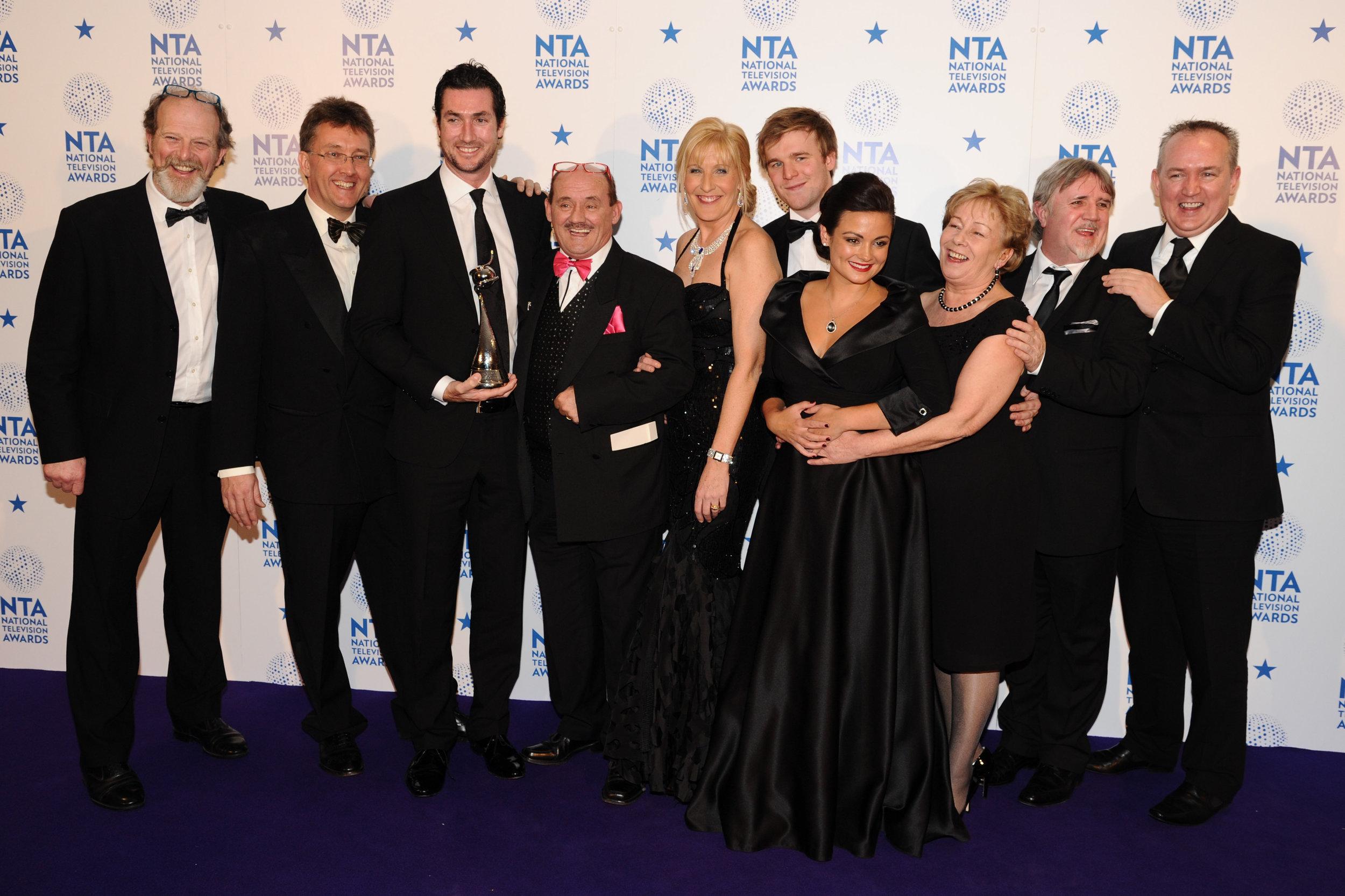mrs-browns-boys-cast-award.jpg