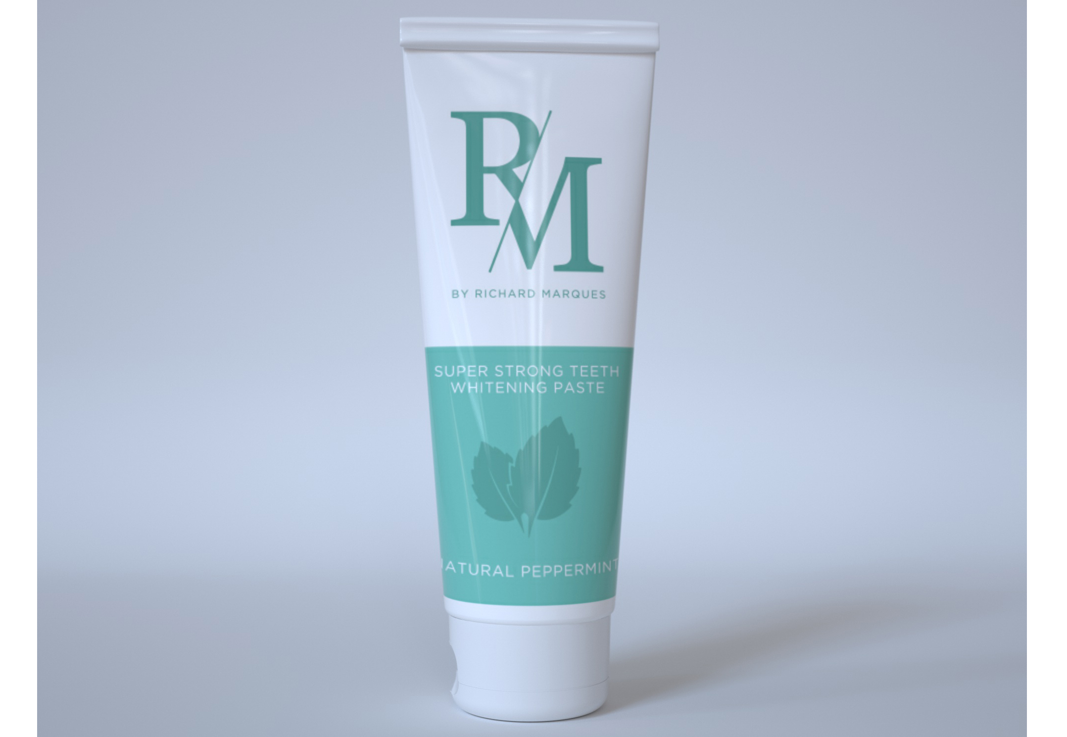 By-Richard-Marques-Super-Strong-Teeth-Whitening-Paste,-£15-www.richardjmarques.com.jpg
