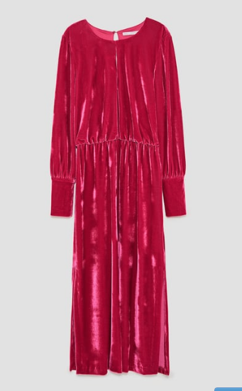 zara-red-velvet-dress.png