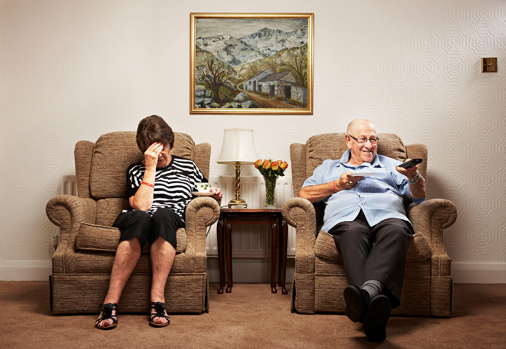Channel-4_gogglebox_June-and-Leon-2I0T0495RT-HP.jpg