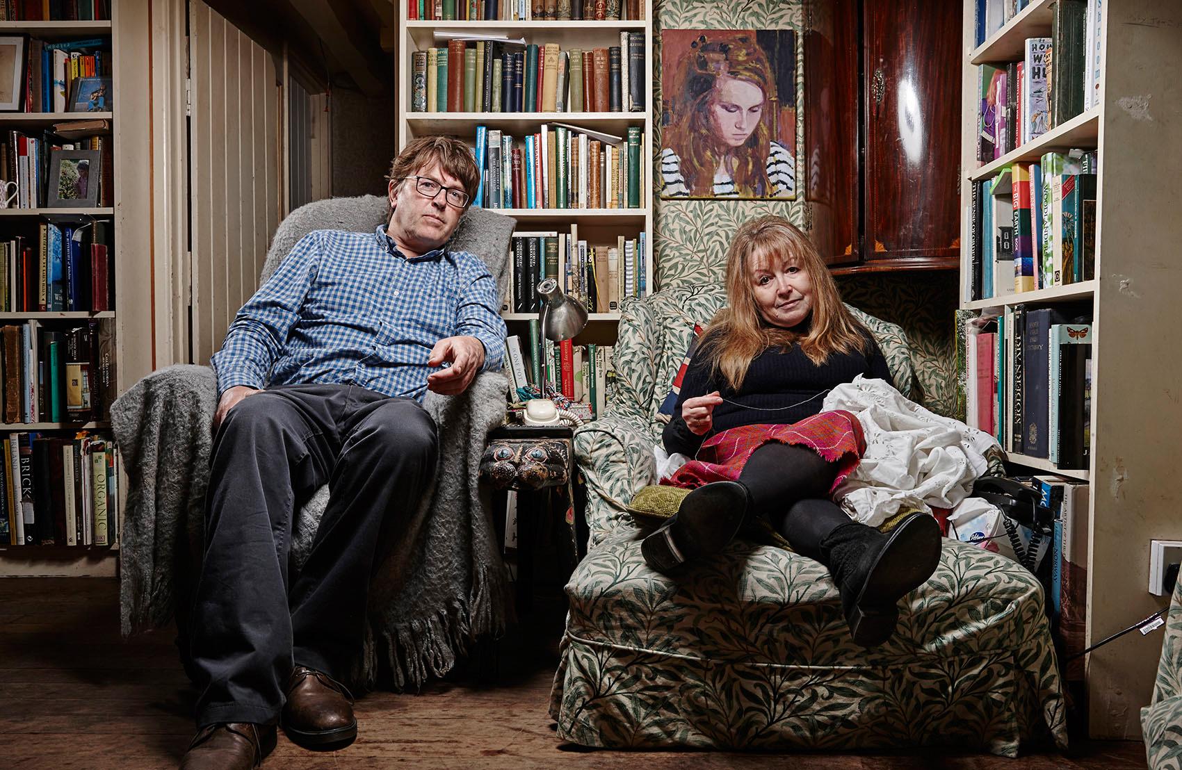 Giles-and--Mary-Gogglebox6359RT-HP-2.jpg
