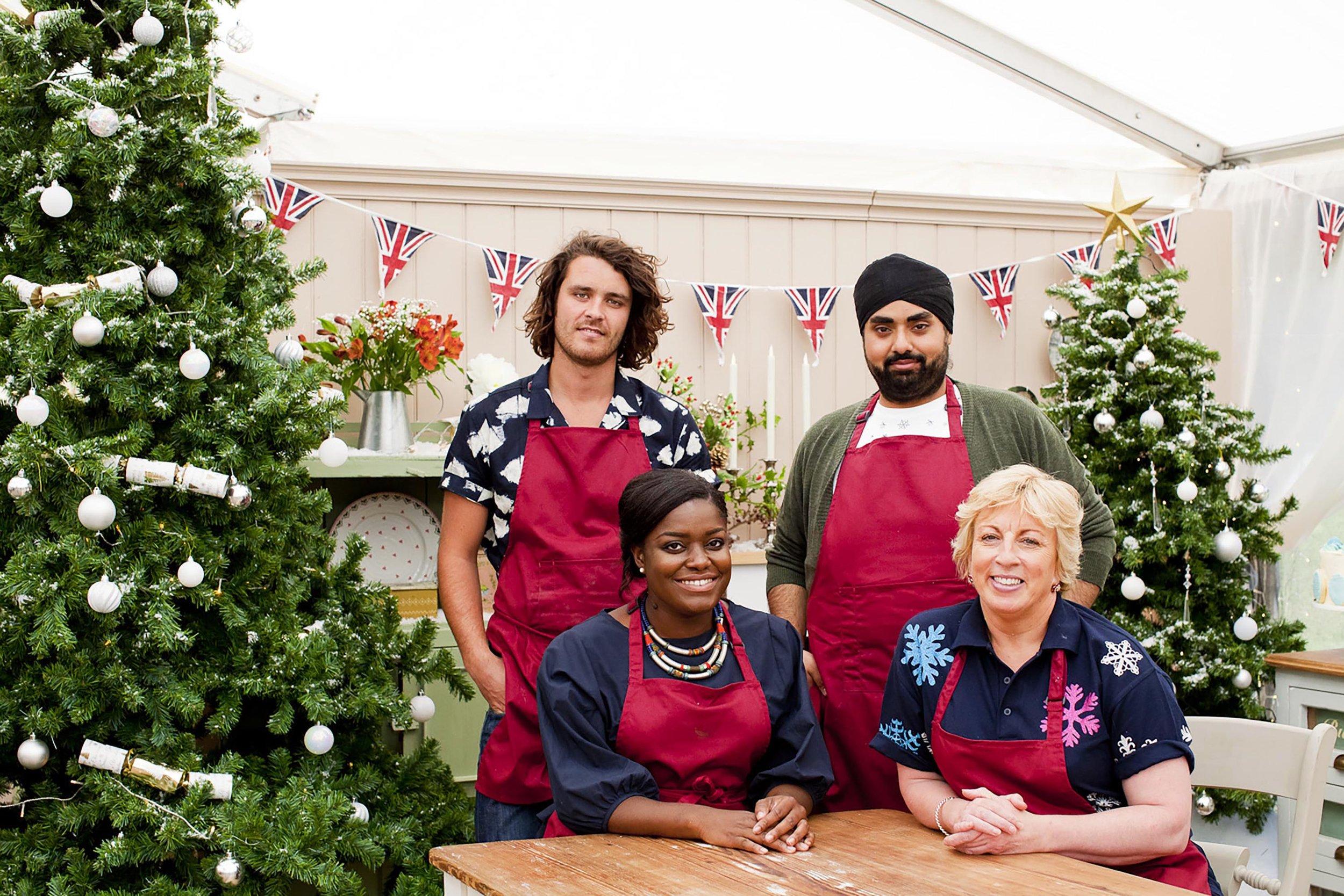 great-british-bake-off-christmas-2017.jpg