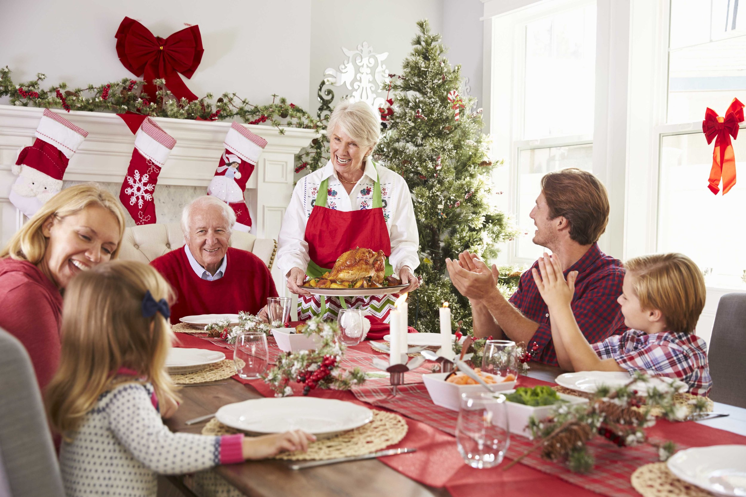 cleaning-christmas-dinner.jpg