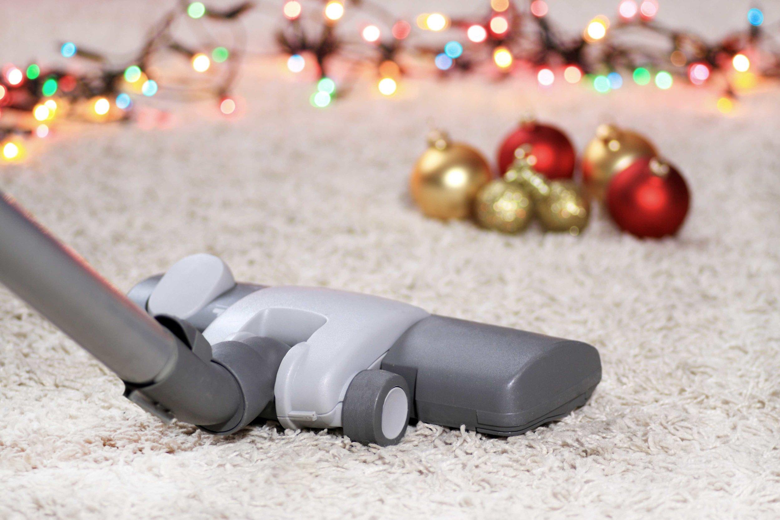 vacuum-christmas.jpg