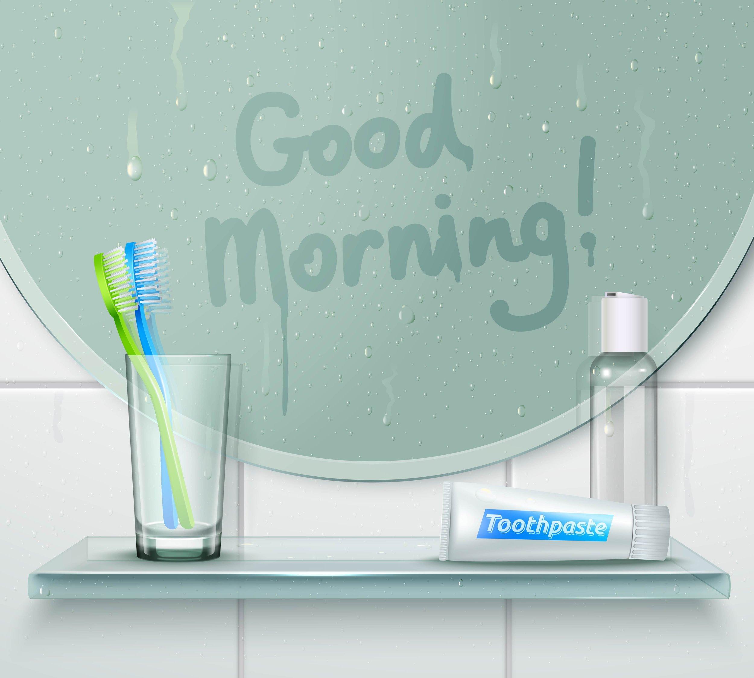 steam-mirror-toothpaste.jpg