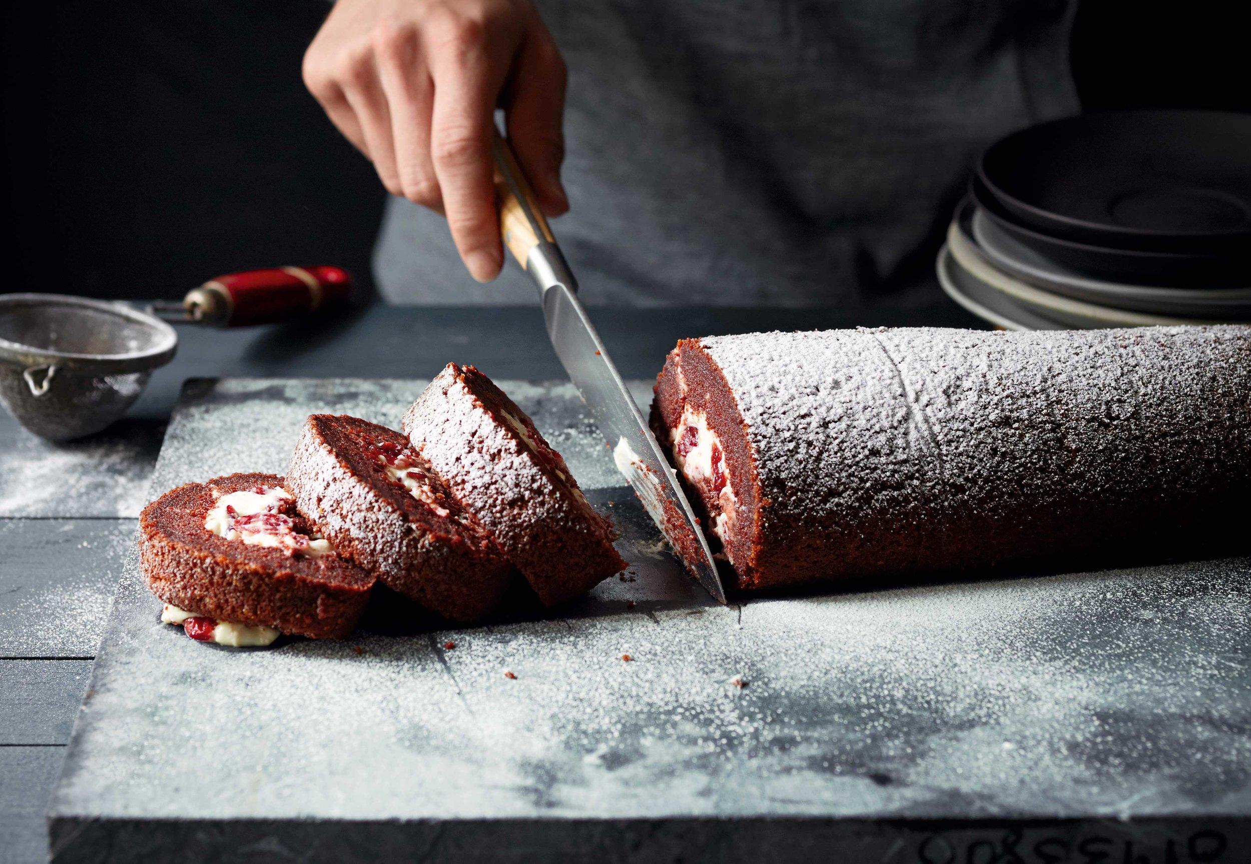 Beetroot-and-Dark-Chocolate-Yule-Log.jpg