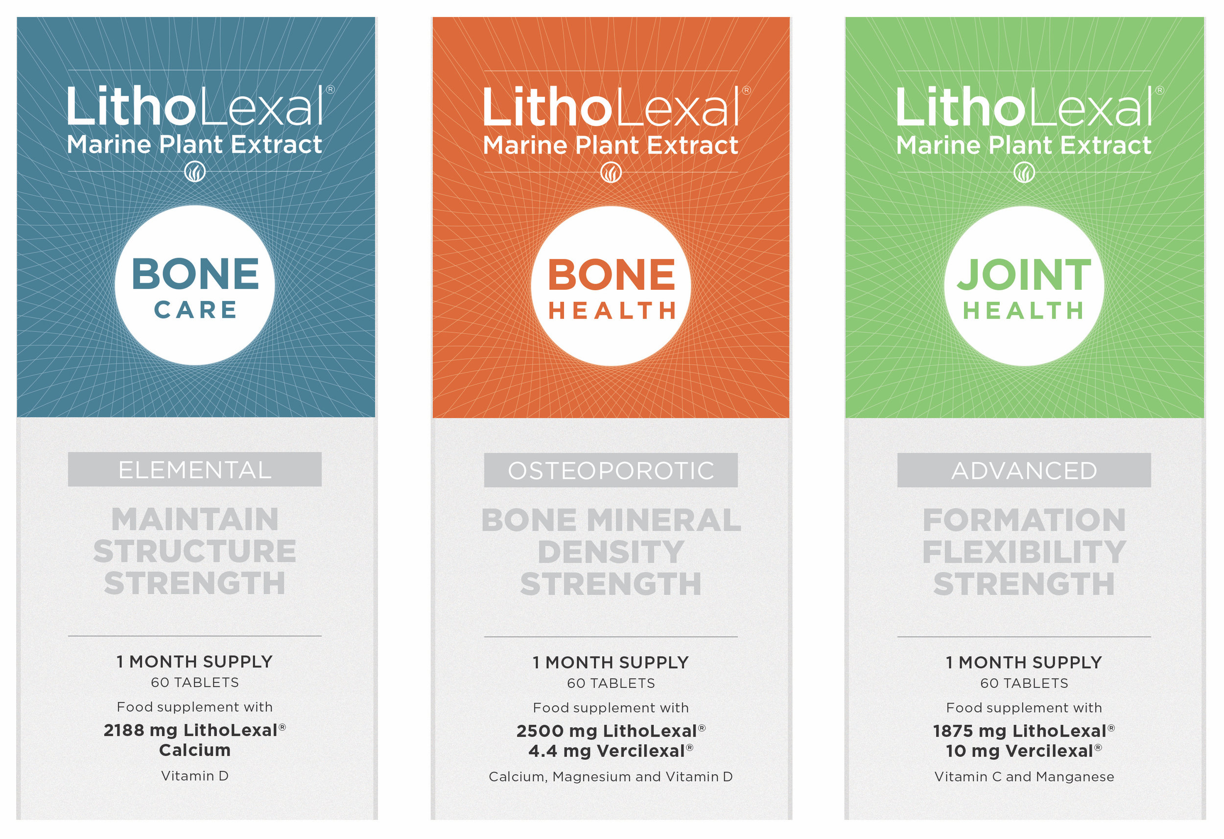 LithoLexal Range Hi Res front.jpg