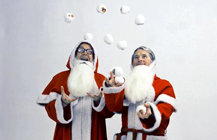 morecambe-wise-christmas.jpg