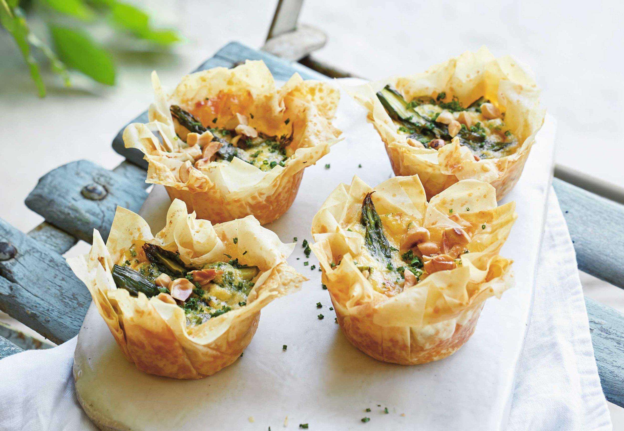 Asparagus,-Blue-Cheese-and-Hazelnut-Tarts.jpg